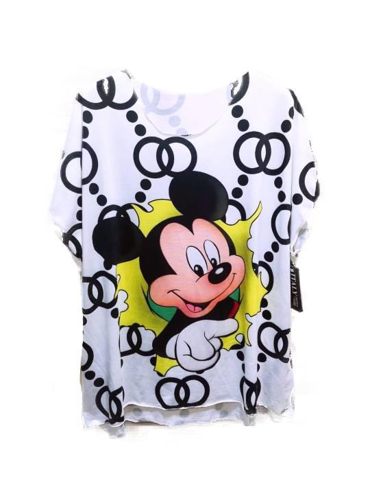 camiseta_mickey_el_pisoton_antequera