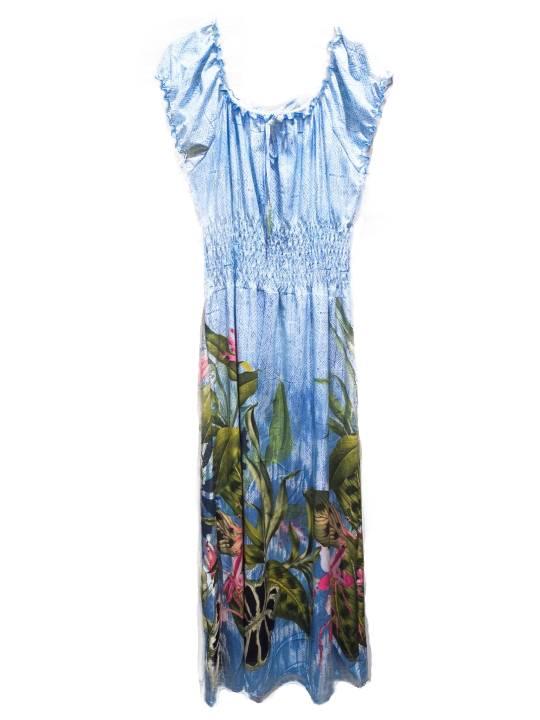 vestido_largo_flores_el_pisoton_antequera_1