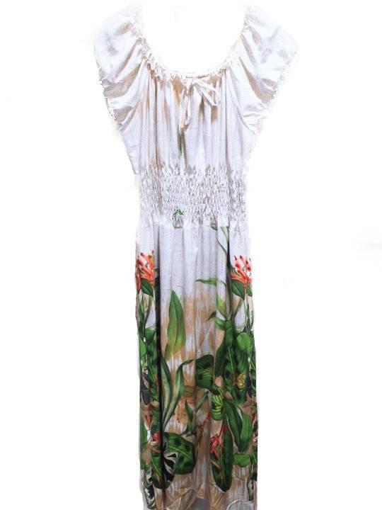 vestido_largo_flores_el_pisoton_antequera_2