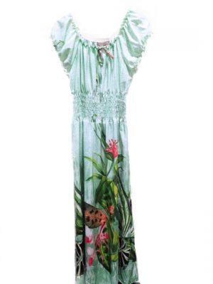 vestido_largo_flores_el_pisoton_antequera_3