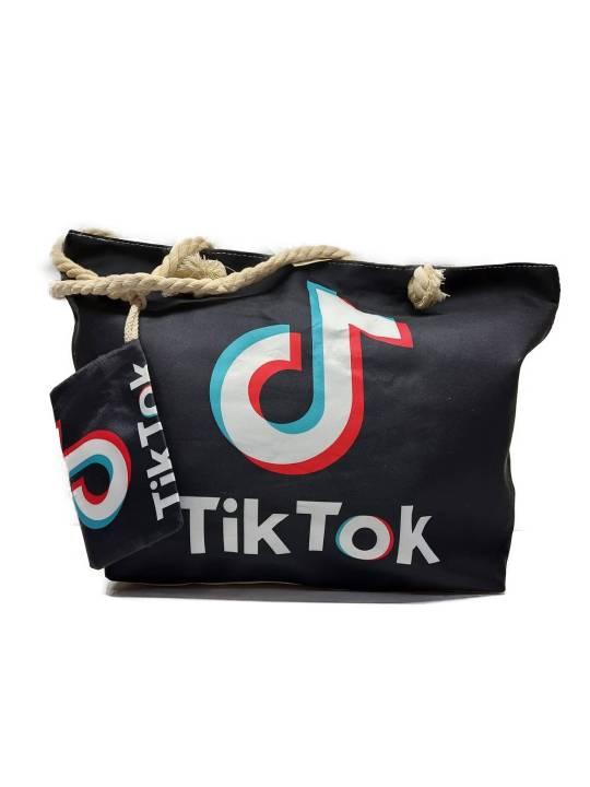 bolso_tik_tok_antequera_el_pisoton-3