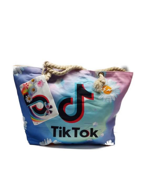 bolso_tik_tok_antequera_el_pisoton