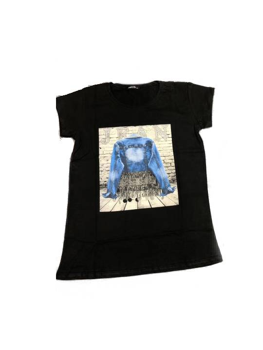 camiseta_chaqueta_vaquera_el_pisoton_antequera