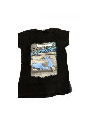 camiseta_moto_vespa_el_pisoton_antequera