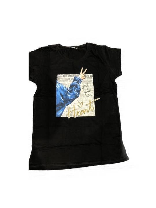 camiseta_v_de_victoria_el_pisoton_antequera