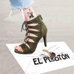 el_pisoton_antequera_logo_def